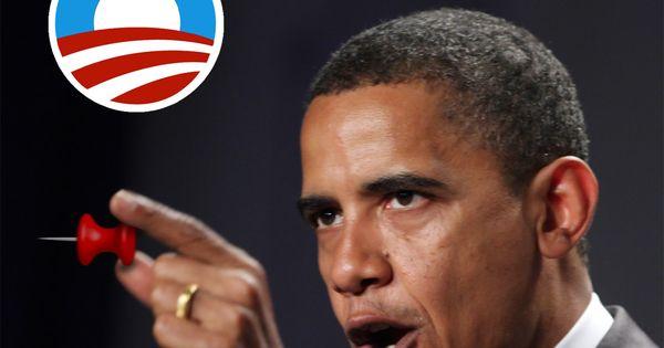 ओबामा का बंदूक कानून में बदलाव का आह्वान - Obama in gun