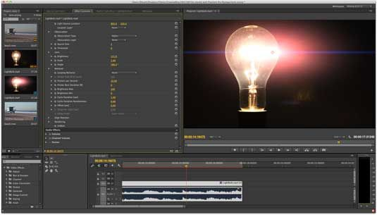 The 10 Best Plugins For Premiere Pro
