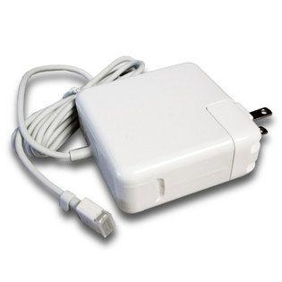 Ma463ll Ma601ll A1150 Power Adapter Magsafe 85w Magsafe Power Adapter Adapter