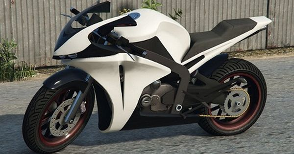 Best And Fastest Bike Motorcycles For Gta 5 Online Fast Bikes