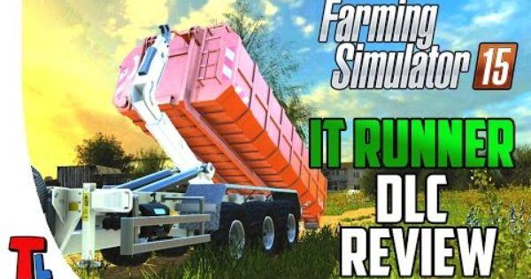 farming simulator 2011 dlc equipment pack 2 free