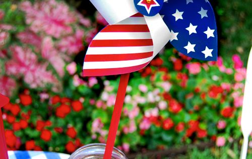 printable memorial day facts