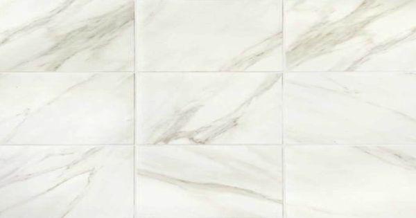Mirasol Bianco Carrara Google Search