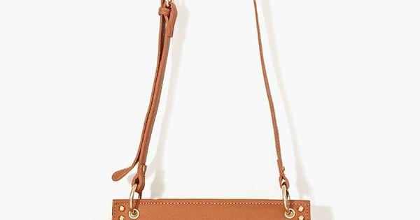 How Vogue The Fantastic Coach Handbags Display The Fine Craftsmanship