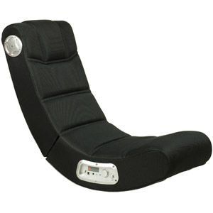 Home Gaming Chair Game Room Chairs Rocker Chairs