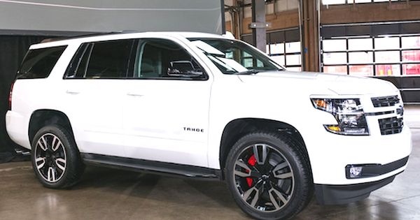 2019 Chevy Tahoe Rst Specs It Is Not A Full Strength War But Rather Execution Is Turning Into A Gloating Ideal Among Vast Su Chevrolet Tahoe Chevy Tahoe Chevy
