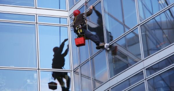 Nyc Window Cleaning Window Cleaning Services Window Cleaner Window Cleaning Tips