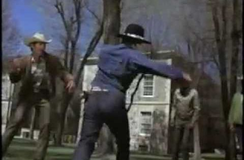 Tribute To Billy Jack Jack Youtube Tribute Movie Clip