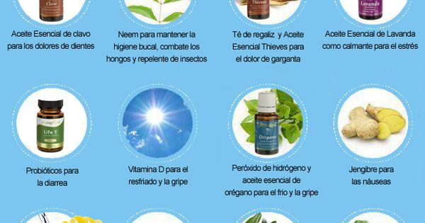 Pin De Salud Esencial En Aceites Esenciales Kit De Primeros Auxilios Primeros Auxilios Salud