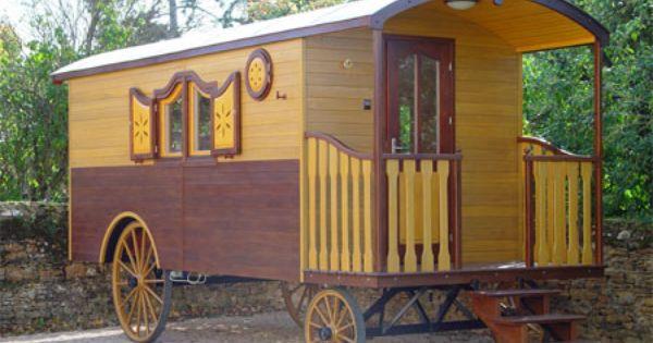 roulotte gitane roulottes de boheme vente de roulottes gitane en bois roulotte gitane roulotte roulotte en bois