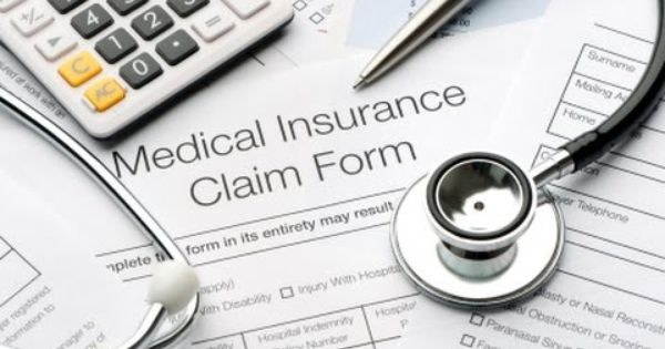 Health Insurance Class Lesson 10 Health Reimbursement
