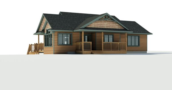 External virtual tours ranch house plans pinterest for House plans with virtual tours