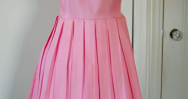 Hermione granger hermione and pink dress on pinterest