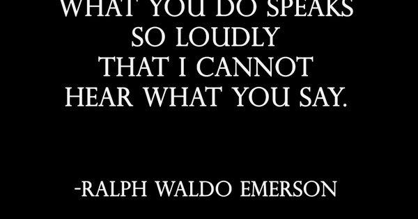 ralph waldo emerson essay on friendship summary