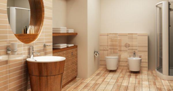 ceramic tile bathroom google search