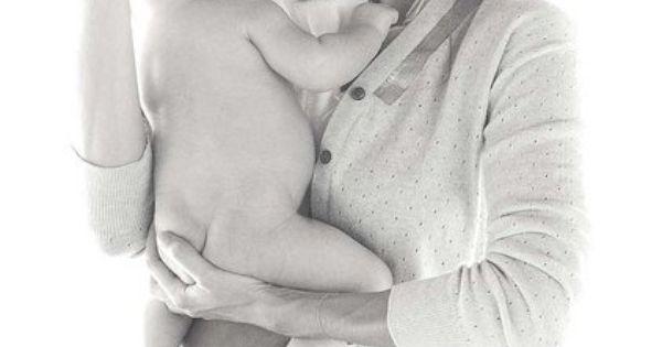 Un día alguien te abrazará tan fuerte que todas tus partes rotas