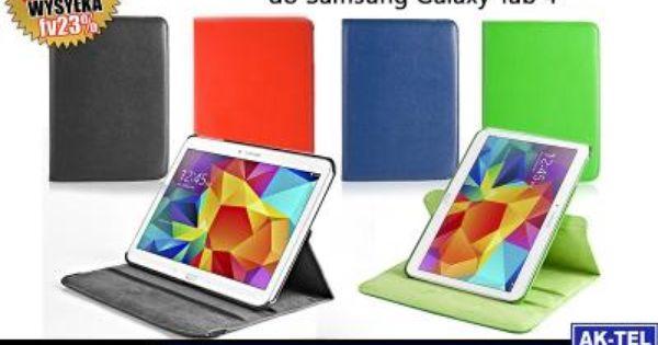 Etui Na Tablet Samsung Galaxy Tab 4 10 1 Dora Coasters Barware