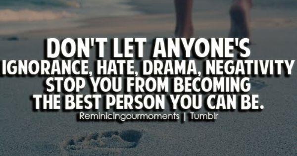 The Anti Bully Blog Anti Bullying Pics Of The Day Bullying Quotes Anti Bully Quotes Quotes For Kids