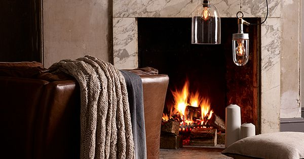 Fall winter inspiration by john lewis home john lewis 79 John lewis home design ideas