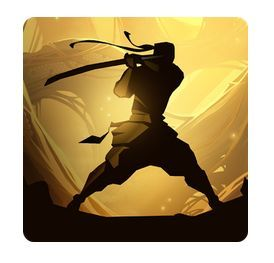 Shadow Fight 2 Updated V 1 9 13 Mod Money Mod Apk Android Games Http Apkgallery Com Shadow Fight 2 Updated V New Shadow Shadow Martial Arts Techniques