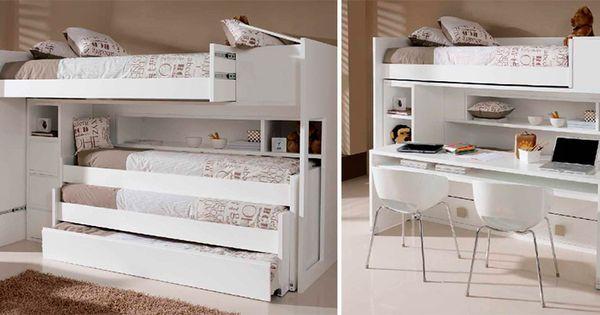 Dormitorios juveniles muebles boom tiendas de Mobiliario juvenil ikea