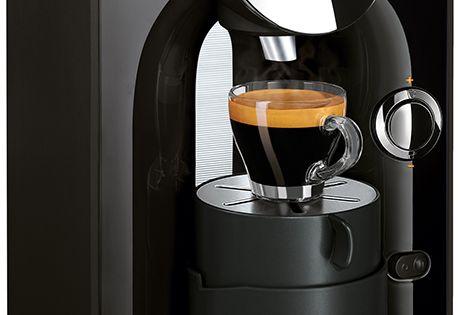 Intelligent Bosch Tassimo T55 Espresso Maker Keurig and Coffee