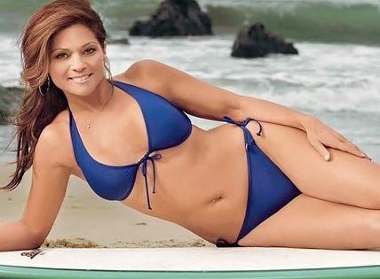 Valerie Bertinelli Reveals Amazing Bikini Body 3