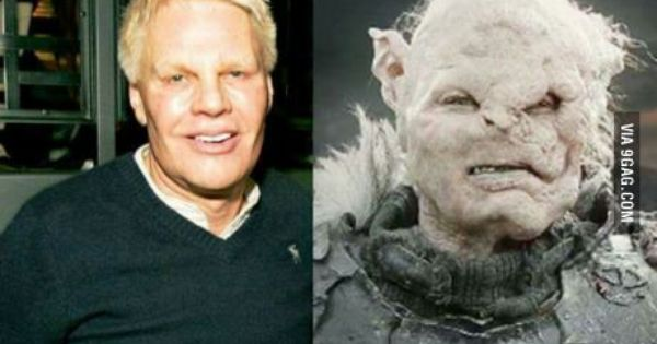 abercrombie and fitch owner