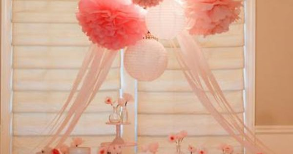 baby shower ideas http://media-cache4.pinterest.com/upload/36943659412756164_HJgOXmoi_f.jpg chansen party ideas