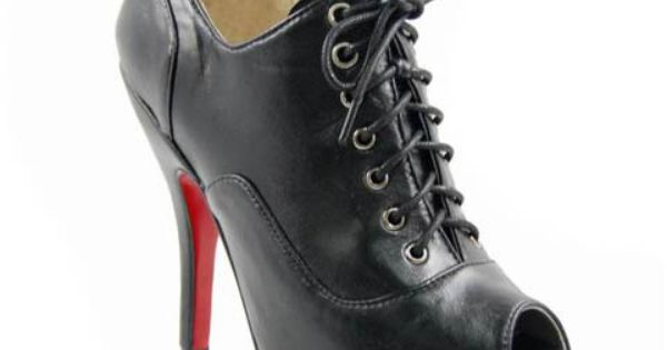 Are You Ready For You Nex High Grade Christian Louboutin Is So