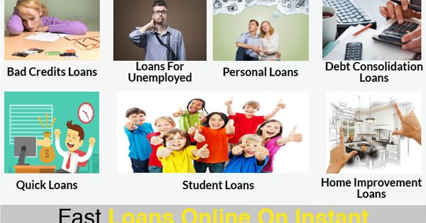 No More Stress On Financial Mess Unsecured Loans Ireland Offers A Range Of Short Term Loans Beyond The Constraints O Unsecured Loans Personal Loans Best Loans