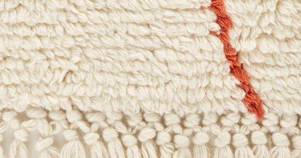 Tapis De Couloir Style Berbere Nyborg Taille 80x200 Cm Tapis Couloir Tapis Et Pure Laine