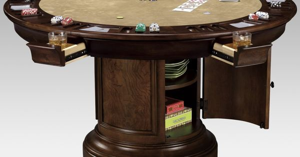 Round Table Pads For Dining Room Tables Creative Gorgeous Inspiration Design