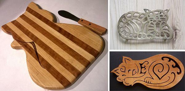 Pin On Kitchen Style