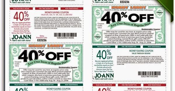 Max and erma's printable coupons 2018