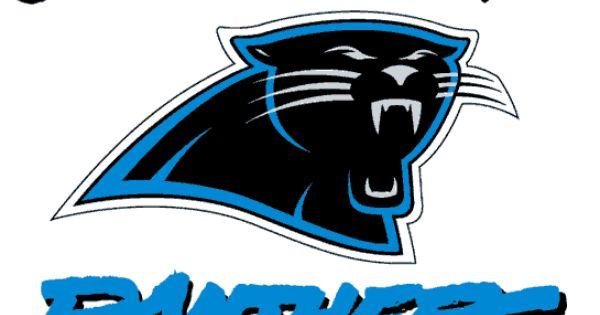 Carolina panthers screensaver free carolina panthers phone wallpaper