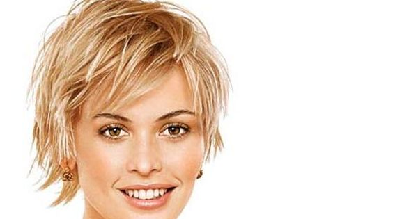 pictures of hair colors and styles hairstyles for thin faces search hair 1076