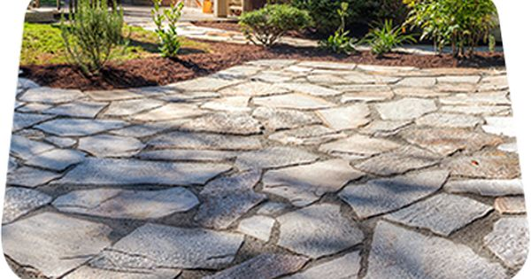 polymeric sand pavermate xtreme wide