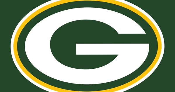 clip art for green bay packers - photo #42