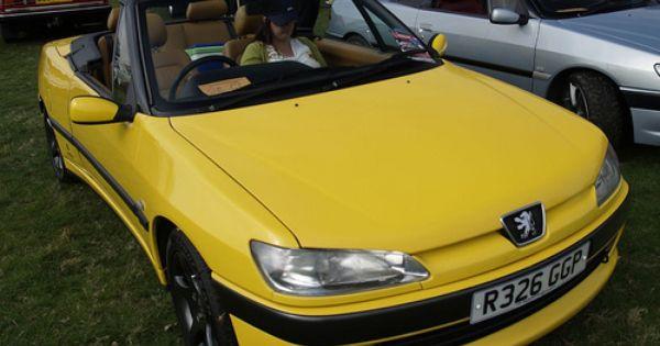 Desktopwallpapers4you Com Sportscars Pin It Spin It Win It Car Sport Cars Peugeot