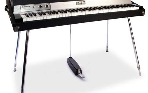 fender rhodes vintage music pinterest instruments and pianos. Black Bedroom Furniture Sets. Home Design Ideas