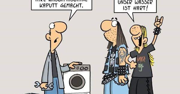 hartes wasser hat ihre waschmaschine kaputt gemacht. Black Bedroom Furniture Sets. Home Design Ideas