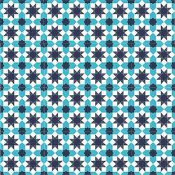 Fes Tiles By Bahya Deco Carreau Ciment