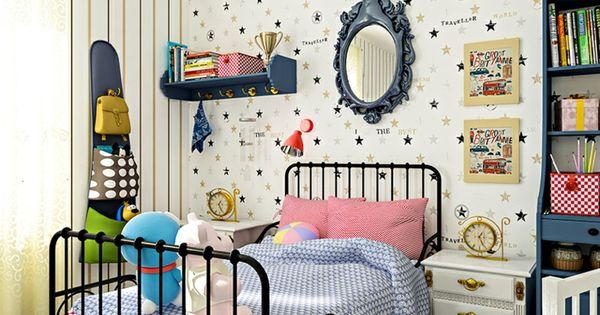 And Modern Kids Bedroom Design Tips2014 Interior Design Design