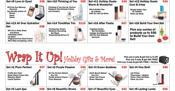 Mary Kay Christmas Images.The Idea About Christmas And More Mary Kay Sales Ideas