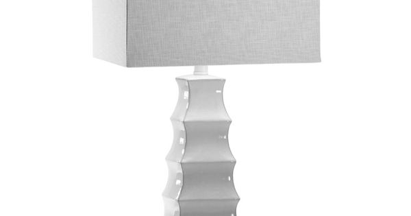 Cyan Design Emily Table Lamp Lighting Pinterest Home Tables