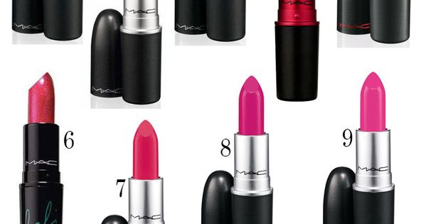 NEW IN: MAC COSMETICS ? SHOP NOW beautybloggers bbloggers beautychat MAC MACmakeup