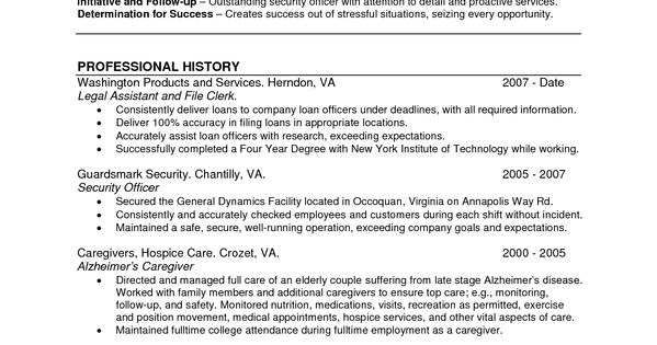 resume builder reviews template best template httpwwwjobresumewebsiteresume builder reviews template best template 2 resume job pinterest - Resume Builder Examples