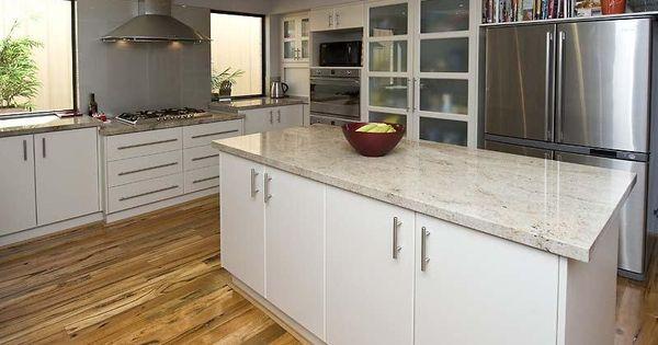 Kitchen Designs Photo Gallery Of Ideas