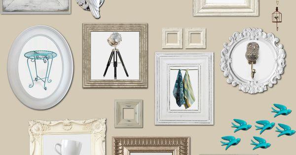 V de v ce nouveau concept vous propose des meubles et for Meubles nouveau concept